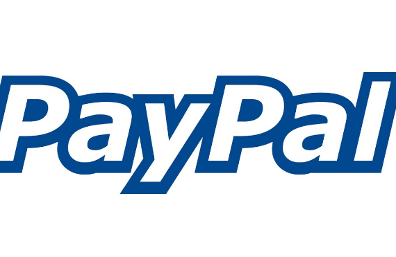 What Is Paypal Account About | Paypal Business Account
