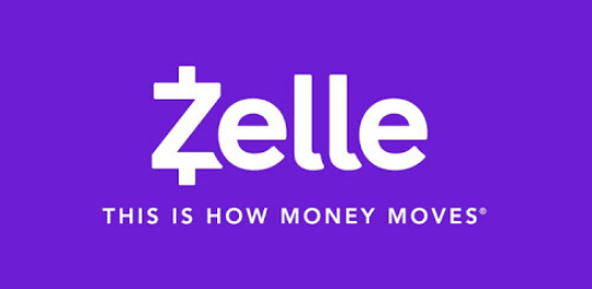 download zelle app for smartphone