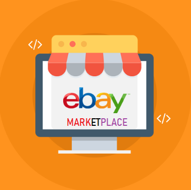 eBay Marketplace | eBay Marketplace Account