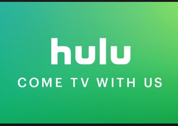 Hulu Gift Card | Hulu Prepaid Card