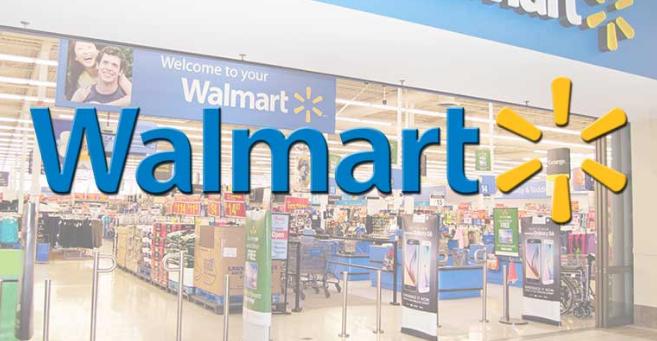 walmart-online-shopping