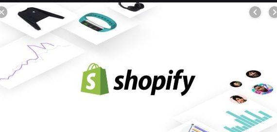 Shopify | Shopify Store – Shopify Shop