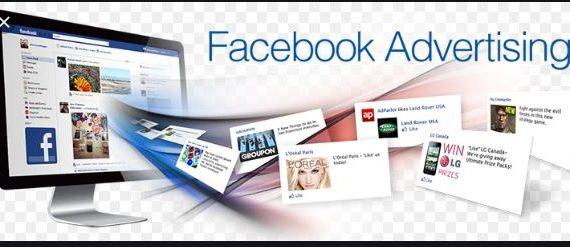 Facebook Advertiser Service |Facebook Ads Package