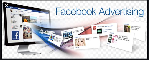 Facebook Advertiser Service