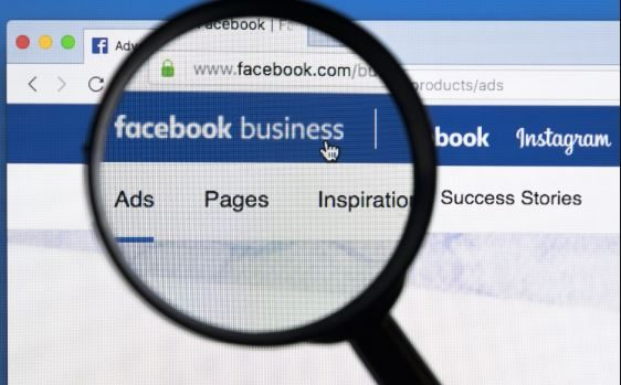 Facebook Business Page | Facebook Business Profile