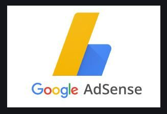 Google AdSense | Google Adsense sign Up