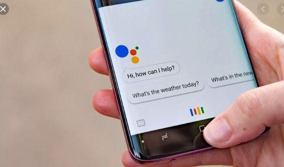 Google Assistant | Google Assistant App – Google Assistant Online