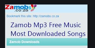 Zamob Free Music |Zamob Music Download