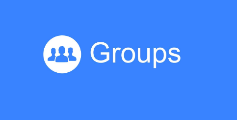 American Group On Facebook | USA Facebook Groups