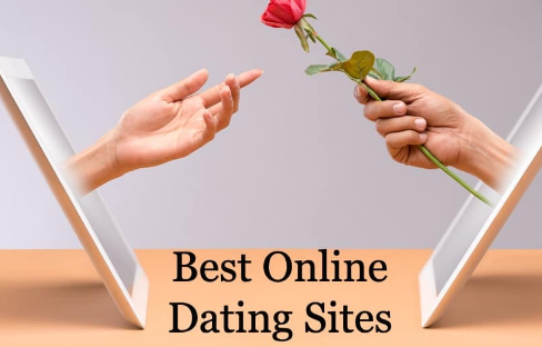 Best paid dating sites 2020 | Best Online Free Dating Site