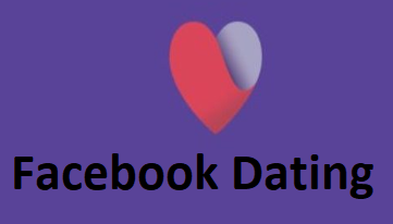 Facebook Dating Link