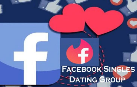 Facebook Singles Site |      Dating Facebook Singles Site