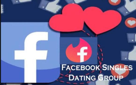 Facebook-Singles-Site
