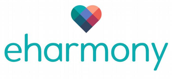 eHarmony Dating Site