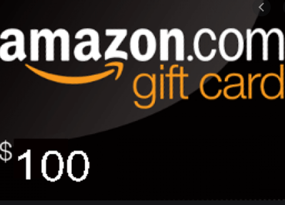 Amazon Gift Card Code - Get Free Amazon Gift Card Codes