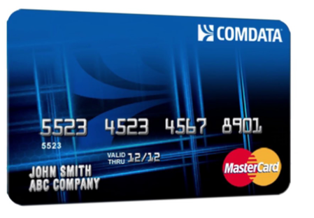 Comdata-MasterCard-1