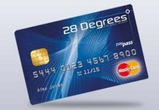 28-Degrees-Platinum-Mastercard
