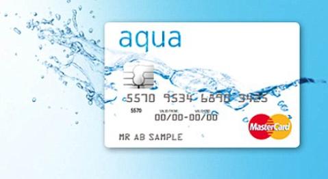 Aqua-Credit-Card-1