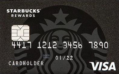 starbucks-visa-credit-card