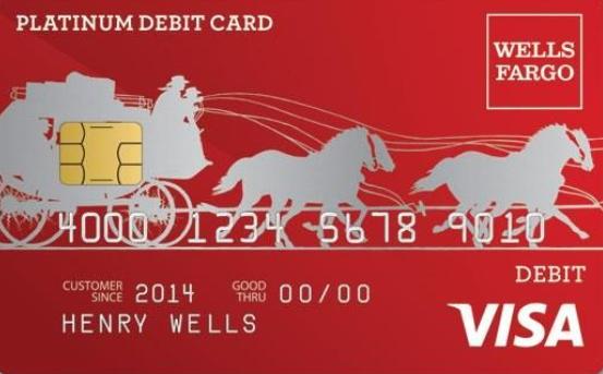 wells-fargo-platinum-card-1