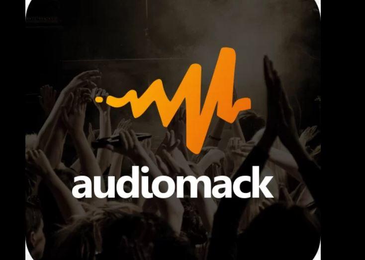 Audiomack Playlist