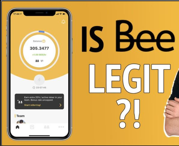 Bee Network Review