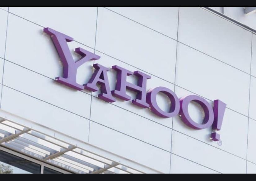 How To Create Yahoo Account With Gmail