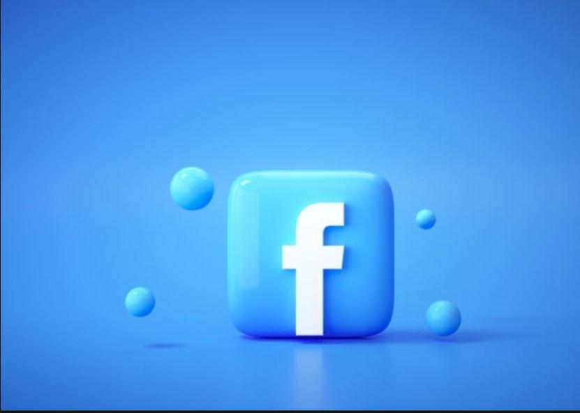 My Facebook Account Login Password