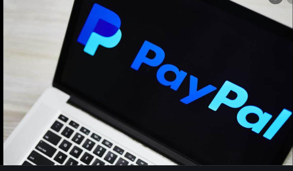 Paypal Sending Limit