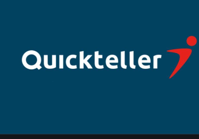 Quick Teller | How To Use Quick Teller | Quick Teller Loan | Quick Teller Account