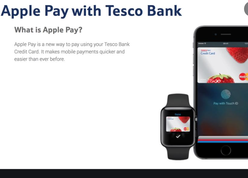 Tesco Apple Pay Limit 2021 | Is There A Limit On Apple Pay In Tesco?