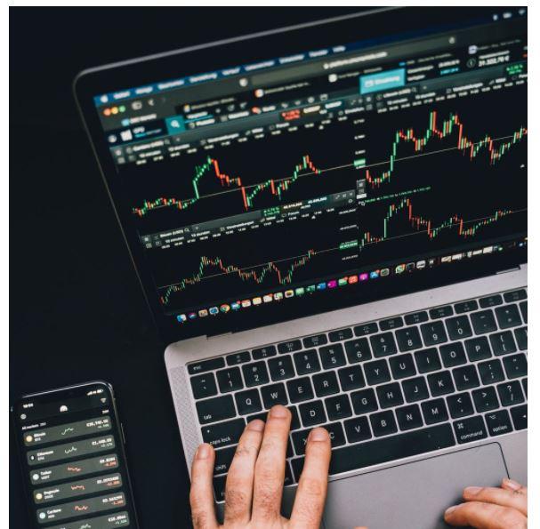 Best Site To Buy Bitcoin In Nigeria