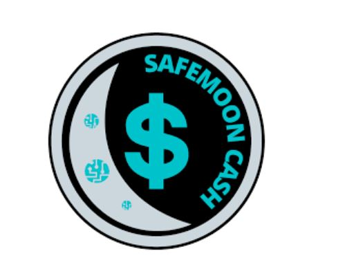 Safemoon cash price prediction 2021