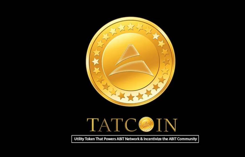 What Is Tatcoin