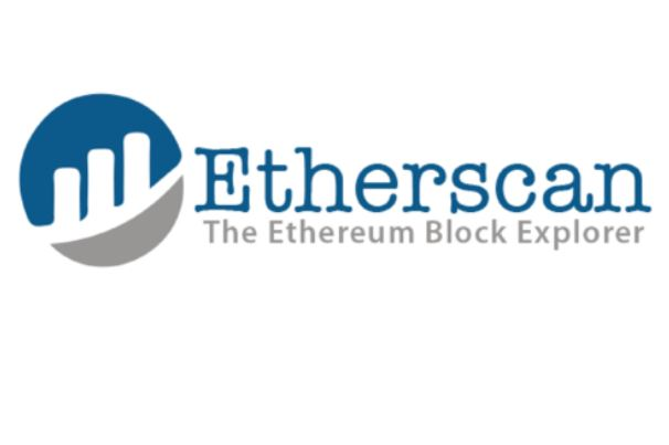 What is Etherscan Review