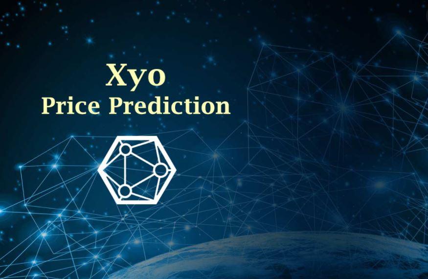 XYO Coin Price Prediction 2021, 2022, 2023, 2024, 2025, 2028 and Basic Analysis