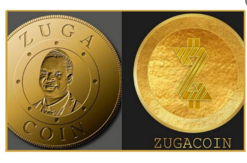 Zugacoin