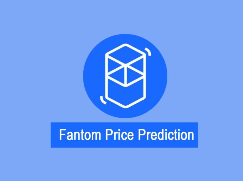 Fantom Price Prediction