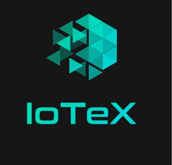 IOTX Price Prediction