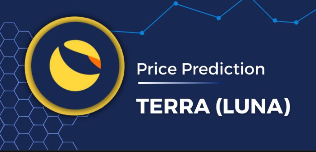 Terra Luna Price Prediction
